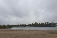 Das andere Ufer