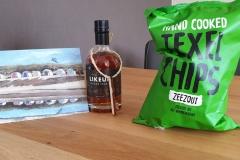 Chalet Newport 22 - Willkommen mit Lekker Texel
